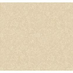 Обои Fresco Wallcoverings Dimensional Effects, арт. TD4774
