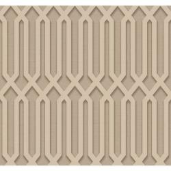 Обои Fresco Wallcoverings Dimensional Effects, арт. TD4800
