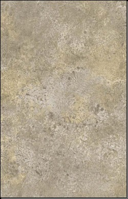 Обои Fresco Wallcoverings Dolce Vita, арт. 55 22700