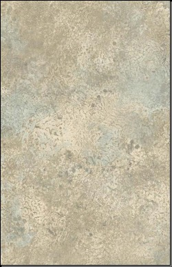 Обои Fresco Wallcoverings Dolce Vita, арт. 55 22701