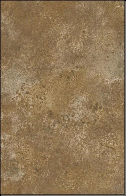 Обои Fresco Wallcoverings Dolce Vita, арт. 55 22702