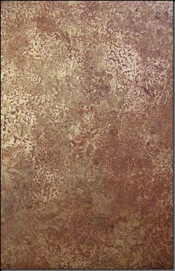 Обои Fresco Wallcoverings Dolce Vita, арт. 55 22703