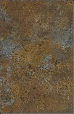 Обои Fresco Wallcoverings Dolce Vita, арт. 55 22704
