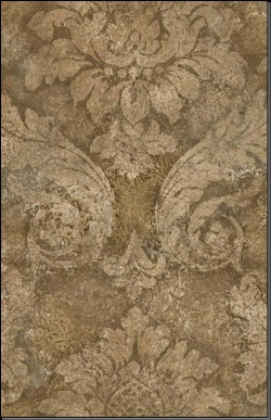 Обои Fresco Wallcoverings Dolce Vita, арт. 55 22707