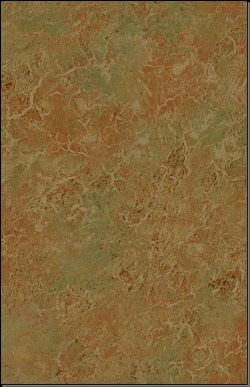 Обои Fresco Wallcoverings Dolce Vita, арт. 55 22714