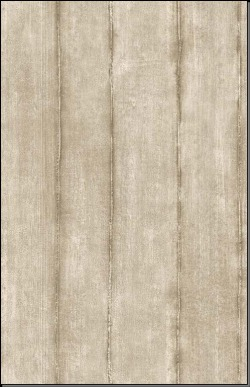 Обои Fresco Wallcoverings Dolce Vita, арт. 55 22726