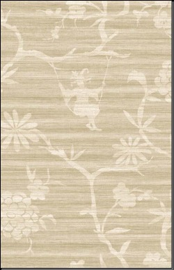 Обои Fresco Wallcoverings Dolce Vita, арт. 55 22735