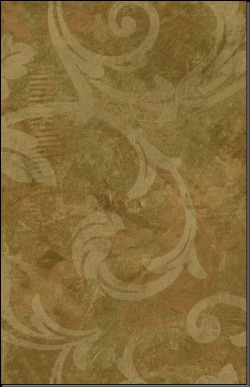 Обои Fresco Wallcoverings Dolce Vita, арт. 55 22740