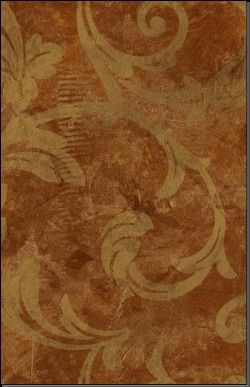 Обои Fresco Wallcoverings Dolce Vita, арт. 55 22742