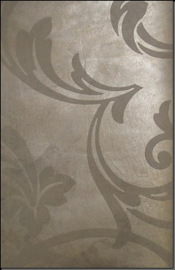 Обои Fresco Wallcoverings Dolce Vita, арт. 55 22743