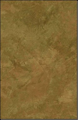 Обои Fresco Wallcoverings Dolce Vita, арт. 55 22744