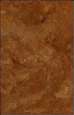 Обои Fresco Wallcoverings Dolce Vita, арт. 55 22746