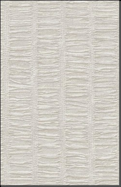 Обои Fresco Wallcoverings Dolce Vita, арт. 55 22748