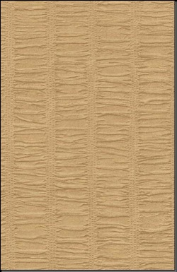 Обои Fresco Wallcoverings Dolce Vita, арт. 55 22749