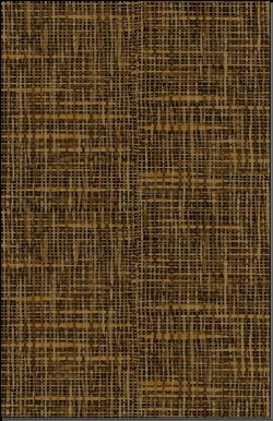 Обои Fresco Wallcoverings Dolce Vita, арт. 55 22755