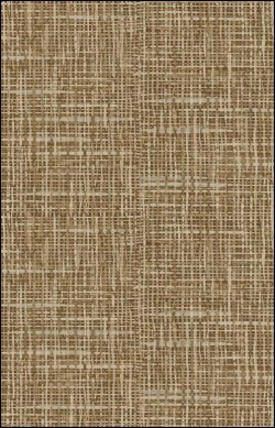 Обои Fresco Wallcoverings Dolce Vita, арт. 55 22756