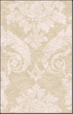 Обои Fresco Wallcoverings Dolce Vita, арт. 55 22775