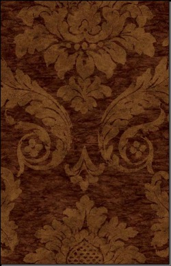 Обои Fresco Wallcoverings Dolce Vita, арт. 55 22776
