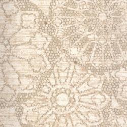 Обои Fresco Wallcoverings Elegant, арт. SZ001406