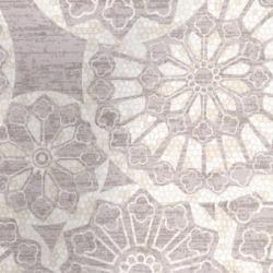 Обои Fresco Wallcoverings Elegant, арт. SZ001408