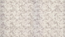 Обои Fresco Wallcoverings Elegant, арт. SZ001413