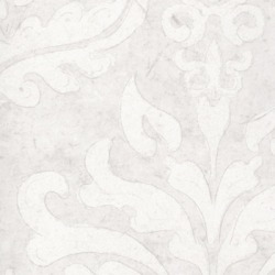 Обои Fresco Wallcoverings Elegant, арт. SZ001419