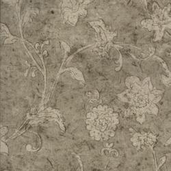 Обои Fresco Wallcoverings Elegant, арт. SZ001421