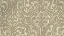 Обои Fresco Wallcoverings Elegant, арт. SZ001431