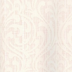 Обои Fresco Wallcoverings Elegant, арт. SZ001432