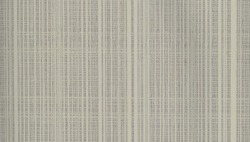 Обои Fresco Wallcoverings Elegant, арт. SZ001440