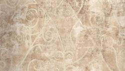 Обои Fresco Wallcoverings Elegant, арт. SZ001443
