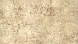 Обои Fresco Wallcoverings Elegant, арт. SZ001444
