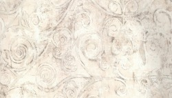 Обои Fresco Wallcoverings Elegant, арт. SZ001445