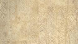 Обои Fresco Wallcoverings Elegant, арт. SZ001450