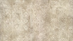 Обои Fresco Wallcoverings Elegant, арт. SZ001452