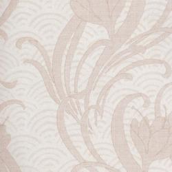 Обои Fresco Wallcoverings Elegant, арт. SZ001455
