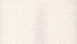 Обои Fresco Wallcoverings Elegant, арт. SZ001461