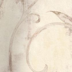 Обои Fresco Wallcoverings Elegant, арт. SZ001469