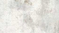 Обои Fresco Wallcoverings Elegant, арт. SZ001474