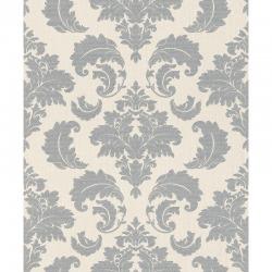 Обои Fresco Wallcoverings Empire Design, арт. 72715