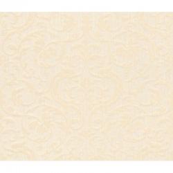 Обои Fresco Wallcoverings Empire Design, арт. 72760