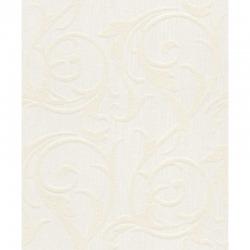 Обои Fresco Wallcoverings Empire Design, арт. 72814