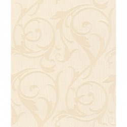 Обои Fresco Wallcoverings Empire Design, арт. 72821