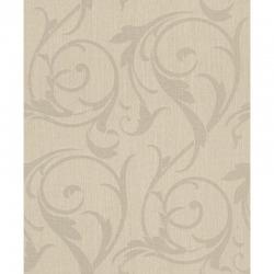 Обои Fresco Wallcoverings Empire Design, арт. 72852