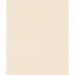 Обои Fresco Wallcoverings Empire Design, арт. 72920