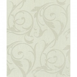 Обои Fresco Wallcoverings Empire Design, арт. 72982