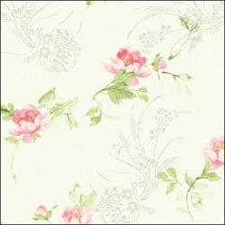 Обои Fresco Wallcoverings Fresh Floral, арт. FF 90001