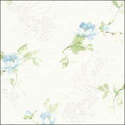 Обои Fresco Wallcoverings Fresh Floral, арт. FF 90002