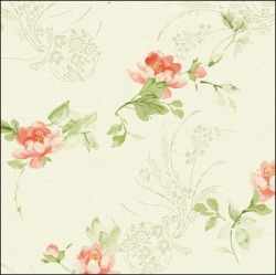 Обои Fresco Wallcoverings Fresh Floral, арт. FF 90005
