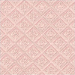 Обои Fresco Wallcoverings Fresh Floral, арт. FF 90103